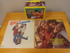 Hey! Hey! It's The Monkees!