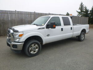 Pickup Trucks Selling By Auction!