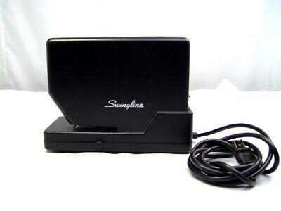 Swingline 270 High Capacity Electric Stapler