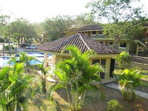 COSTA RICA STUDIO - OCOTAL / COCO BEACH AREA
