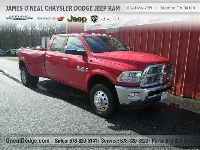 find new new 2014 ram 3500 laramie crew cab 4x4 diesel auto leather in bremen georgia united states for us 50 994 00 find new new 2014 ram 3500 laramie crew cab 4x4 diesel auto leather in bremen georgia united states for us 50 994 00