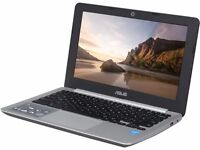 asus 11.6 notebook brand new