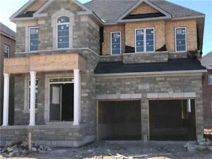 Brand New House for Sale Assignment In Milton