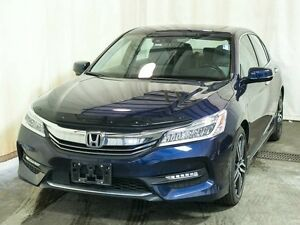 2016 Honda Accord Touring V6 Sedan Automatic w/ 2 Sets of Tires,