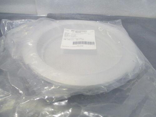 AMAT 0021-35869 Shower Head, Perf Plate TxZ 424057