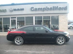2010 Dodge Charger -
