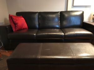 SELLING ALL:  furniture looks new