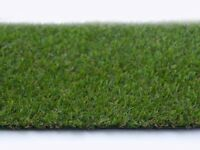 Artificial grass fake grass dog kennels cats cattery decking patio slabs Astro turf any size 4m 2m