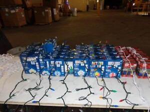 Milton Electronic whole sale Oakville / Halton Region Toronto (GTA) image 4