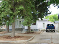5047 - 41st Ave in Taber