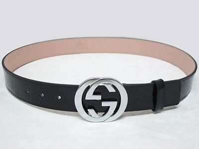 d649410f8a2 How-to-check-a-Gucci-Belts-authenticity-