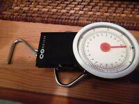 Upto 50lb hand held scales - DESIGNGO