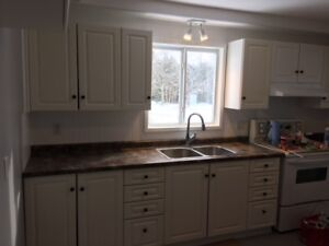 2 Bedroom - Beautiful Location in Orillia - $1350/month +