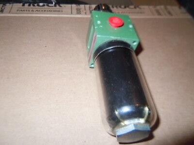 New Old Stock Numatics  Number L10l-01 Lubricator 18