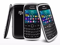 Unlocked BlackBerry Curve 9320 Smartphone