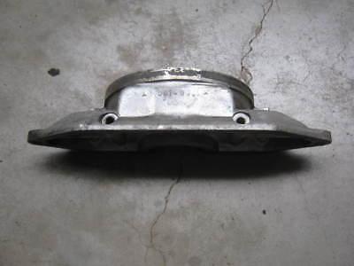 Mercedes Ölwannen Hinterteil W187 1800140403 online kaufen