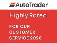 2014 Ford Focus 1.6 ZETEC NAVIGATOR TDCI 5d 113 BHP Hatchback Diesel Manual