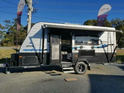 2018 NEW AGE Manta RAY MR16ES2 ENDURO Gepps Cross Port Adelaide Area Preview