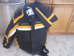 Ladies & Men's Snowmobile Suits - Brand New with Tags Kawartha Lakes Peterborough Area image 4