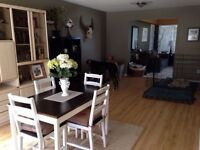 Kemptville - Room for Rent