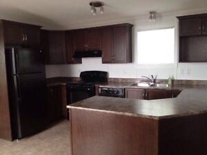 Room for Rent in Sunnyside close to Hebron and Refinery