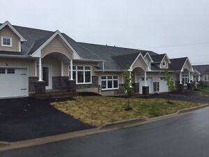 Brand New Townhouses For Rent In West Bedford