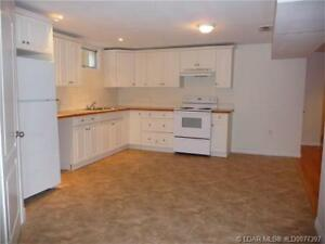 SS-2 bedroom-Basement Suite-Nov1 available