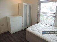 1 bedroom in (Room 5) Burrage Place, London, SE18 (#1148094)