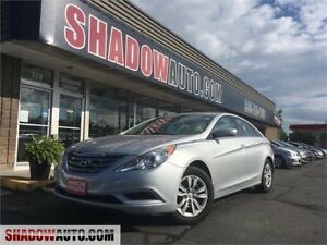 2012 Hyundai Sonata GL, CARS, CHEAP VEHICLES, DEALS, LOANS