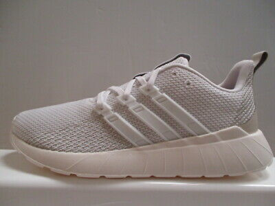 adidas Questar Flow Mens Trainers UK 9 US 9.5 EUR 43.1/3 REF 6618*