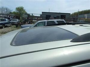 2005 Mazda Tribute SUV GX Kitchener / Waterloo Kitchener Area image 5