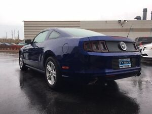 2013 Ford Mustang V6 Windsor Region Ontario image 7