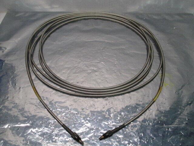 AMAT 0190-09134 Cable Assy Fiber Optic, Etch, 100442