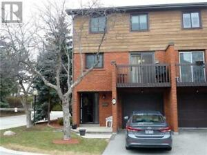 Highly Desirable,3Beds,3Baths,4156 FIELDGATE DR, Mississauga