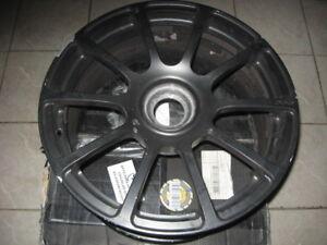 DPE Racing Wheel