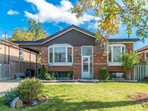 31 Browley Dr Houses For Sale Mississauga Peel Region Kijiji