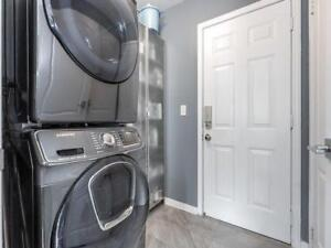 SPACIOUS 3+1Bedroom Detached House in BRAMPTON $799,900ONLY