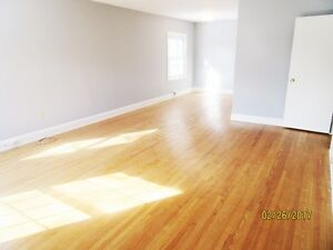 REDUCED! SOUTH END HALIFAX-NEAR HOSPITALS/UNIVERSITIES