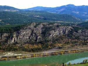JUST REDUCED!!! 137 Acres With Stunning Views!!!!