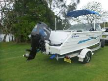 STERN DRIVE SPECIALIST !!        YOUR ONE STOP BOAT SHOP!! Tuggerah Wyong Area Preview