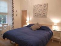 !!!DOUBLE ROOM IN OLD STREET! ALL INCLUDED! CALL ME NOW! OTHER 50 ROOMS IN THE AREA!