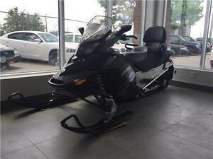 2011 SKIDOO GRAND TOURING 550F!$50.41 BI-WEEKLY WITH $0 DOWN!!