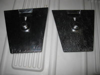 Two Oak Vista 300 450 A A Global Po89 New Coin Mechanism Face Plate