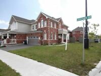 Beautiful 2 Year Old Town Home Like Semi Corner Lots. View Today