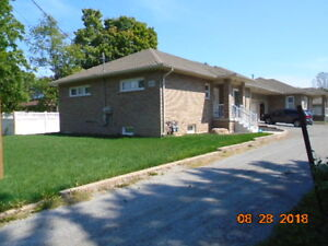 HOUSE FOR RENT CRYSTAL BEACH