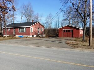 152 NEREPIS ROAD, GRAND BAY - WESTFIELD $99,900.00