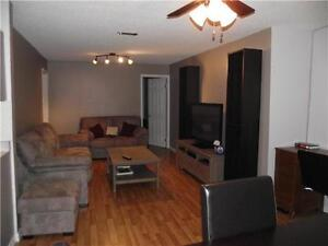 Basement suite in Clareview for Rent!!