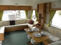 Static caravan for sale in Great Yarmouth Norfolk not Lincolnshire, Essex, Suffolk.