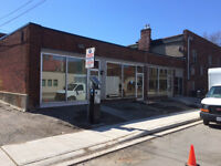 Office/Retail Space for Lease! 112 March St. MLS®SM111024