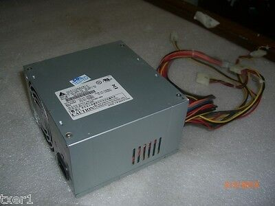 DELTA ELECTRONICS DPS-300AB-15A 300W POWER SUPPLY USED & TESTED